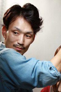 板橋 Makoto