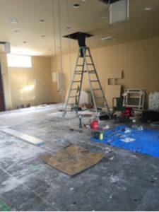 つくばの美容室La fonteの新店舗オープン!